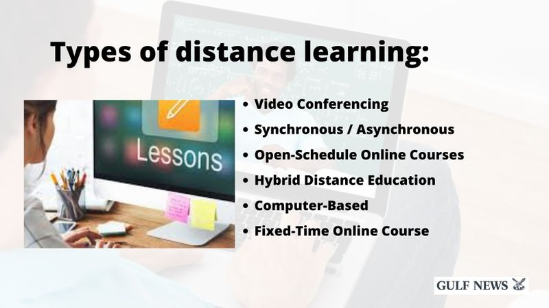distance learning 04