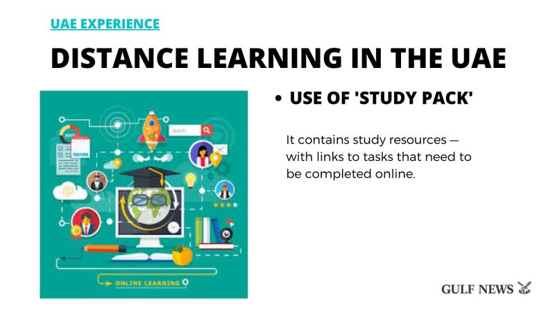 distance learning 05