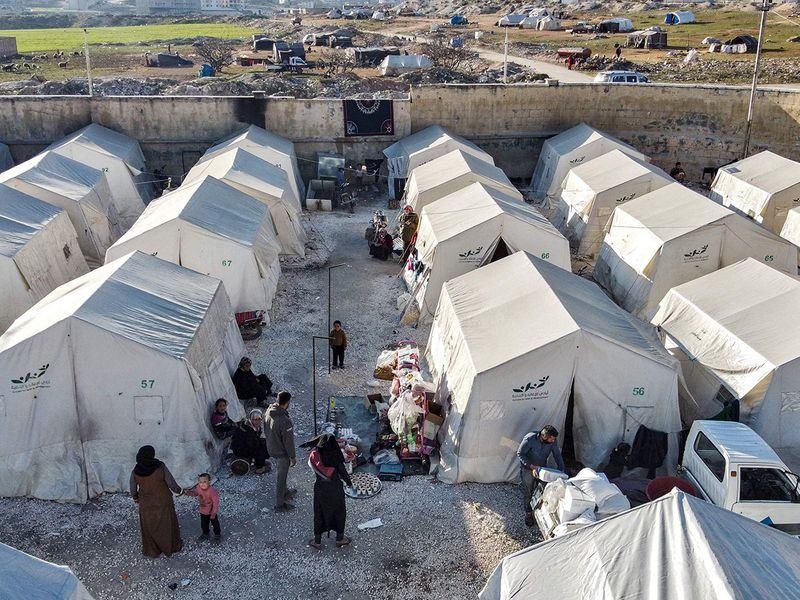 20200305_Idlib
