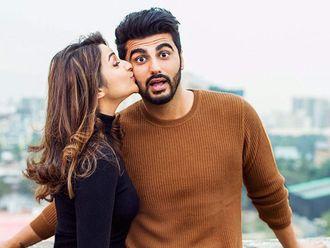 Arjun Kapoor and Parineeti Chopra in Sandeep Aur Pinky Faraar (2020)1-1583395739727
