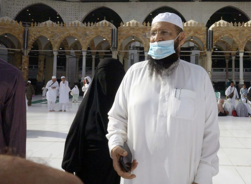 Copy of Virus_Outbreak_Mideast_Saudi_Arabia_01950.jpg-75c06 [1]-1583421025741