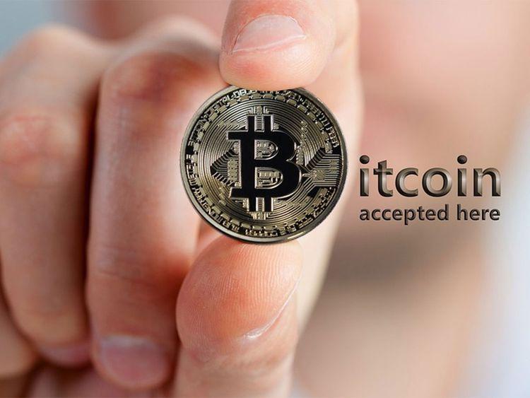 Bitcoins buy instantly ageless dubai bet on it high school musical 2 video