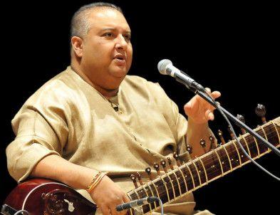 shujaat khan-1583417132725