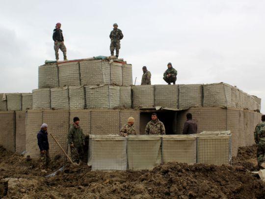 wld_afghan-1583408707586