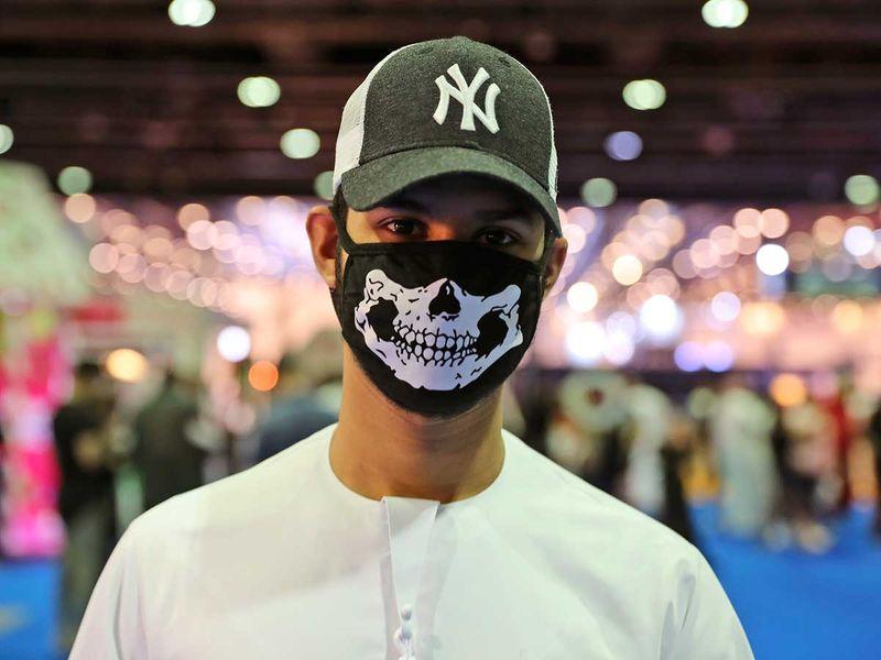 Copy-of-Virus_Outbreak_Mideast_Comic_Con_08790