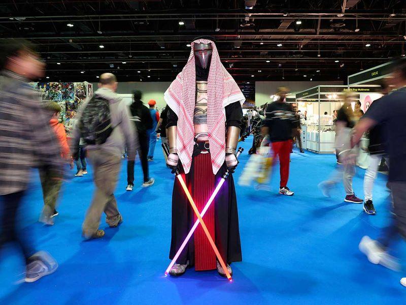 Copy-of-Virus_Outbreak_Mideast_Comic_Con_32209