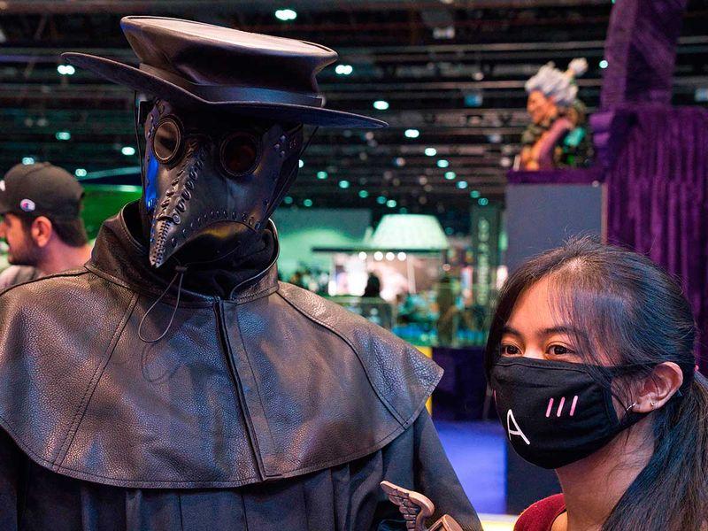 Copy-of-Virus_Outbreak_Mideast_Comic_Con_34540