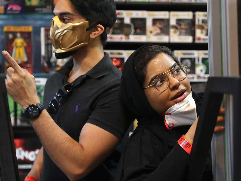 Copy-of-Virus_Outbreak_Mideast_Comic_Con_35955