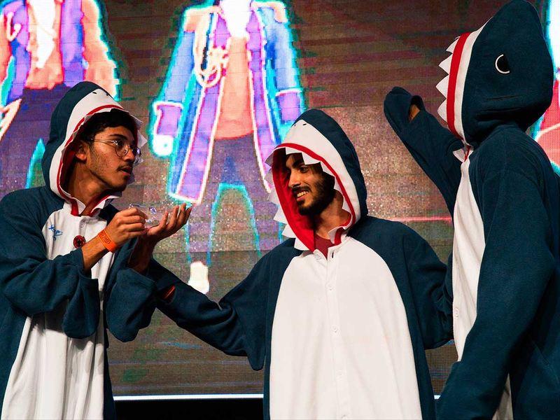 Copy-of-Virus_Outbreak_Mideast_Comic_Con_49212