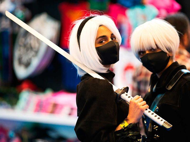 Copy-of-Virus_Outbreak_Mideast_Comic_Con_50138