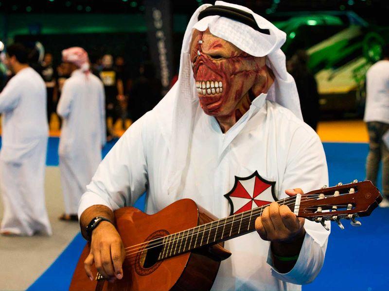 Copy-of-Virus_Outbreak_Mideast_Comic_Con_53067