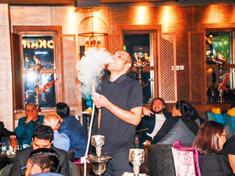 NAT-200306-SHISHA-CAFE-ILLUSTRATIVE-PURPOSES-(Read-Only)