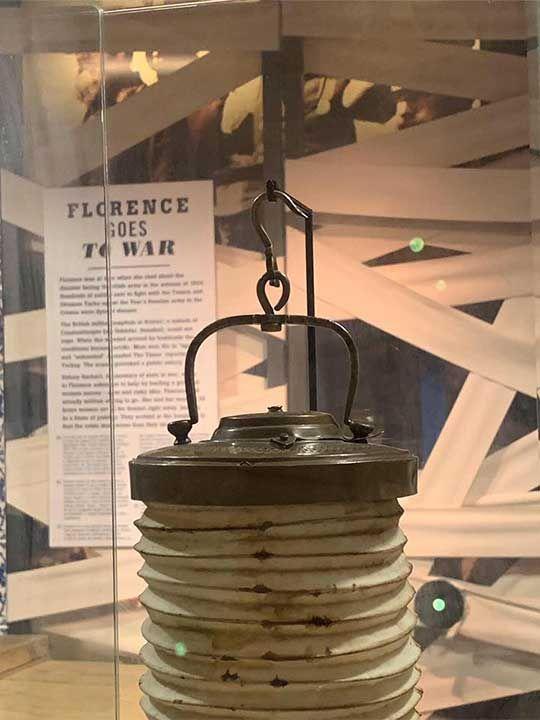 200703 lamp