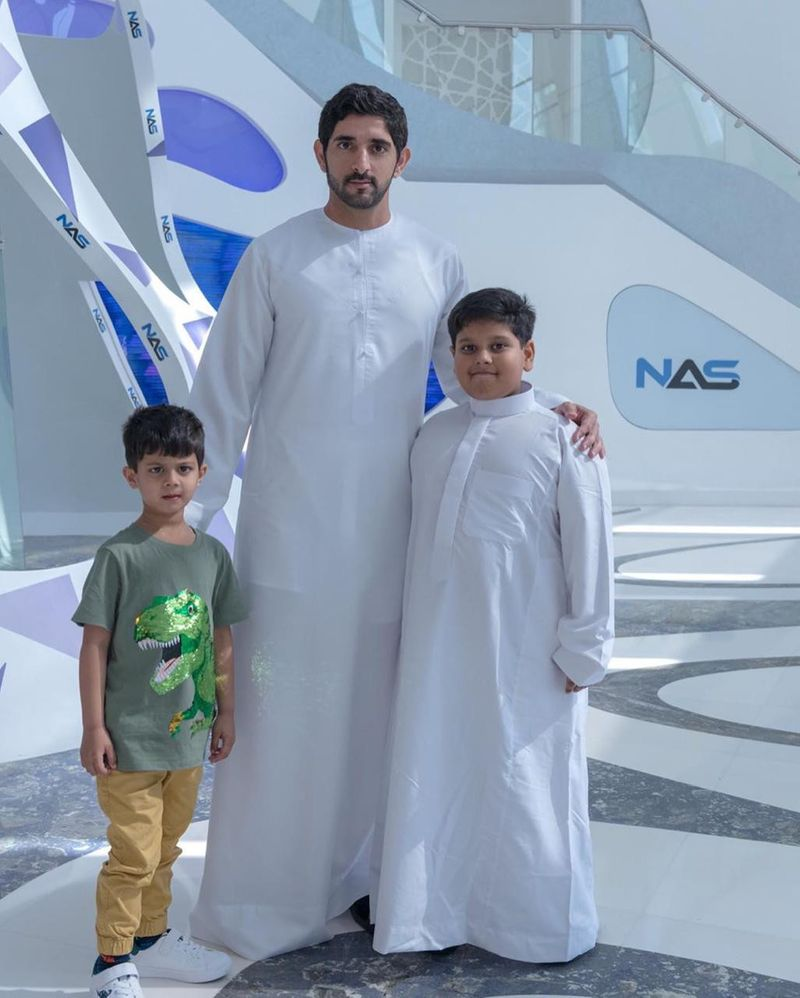 NAT 200307 HAMDAN WITH CANCER BOY-1583583421301
