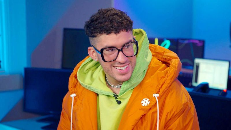 TAB 200307 Bad Bunny-1583567490861