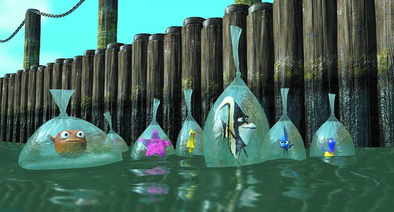 TAB 200307 Finding Nemo-1583590302641