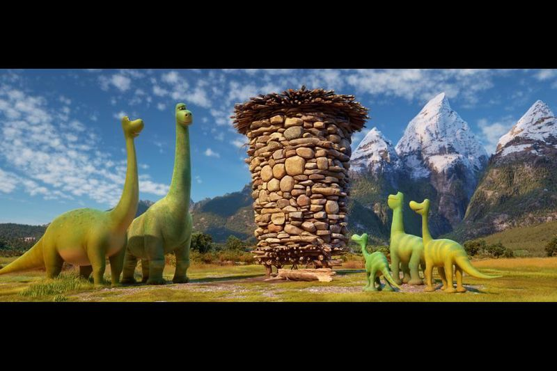 TAB 200307 The Good Dinosaur-1583590304355