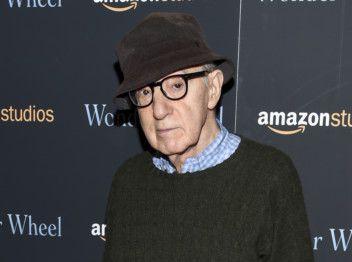 TAB 200307 Woody Allen1-1583567304588