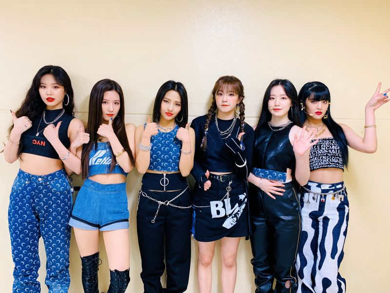(G)I-DLE 2-1583651957324