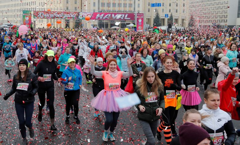 Copy of 2020-03-08T124345Z_635432695_RC2OFF93FZ95_RTRMADP_3_WOMENS-DAY-BELARUS-BEAUTY-RUN-1583673231127