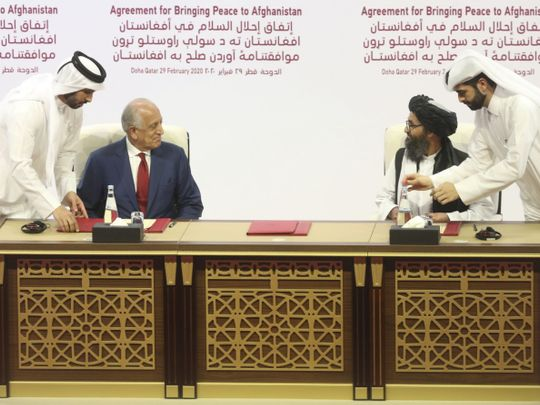 Copy of APTOPIX_Qatar_United_States_Afghanistan_Peace_Deal_00952.jpg-48db4-1583655324668