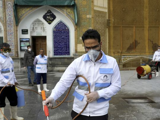 Copy of Virus_Outbreak_Mideast_Iran_28177.jpg-0a01f-1583667757672