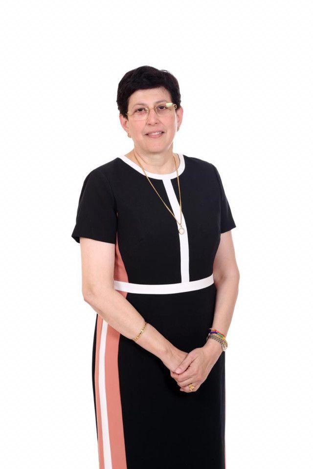 NAT Anna Pagdiwalla-1583675853429