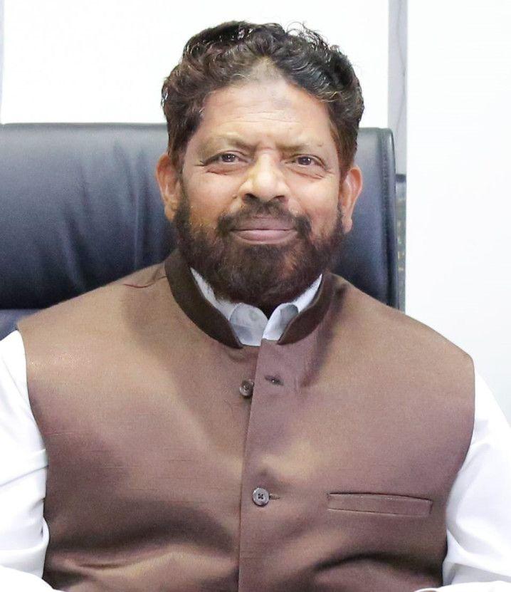 NAT Dr VV Abdulkader-1583675855082