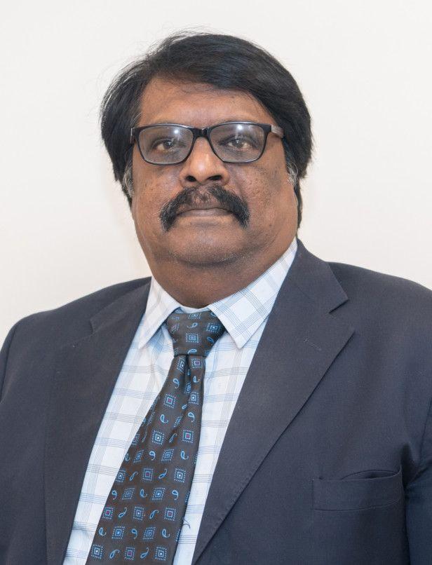 NAT Dr. Sundar Elayaperumal, Burjeel Hospital, Abu Dhabi SC-1583674444162