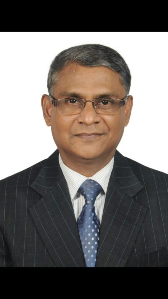 NAT Mir Anisul Hassan-1583675856685