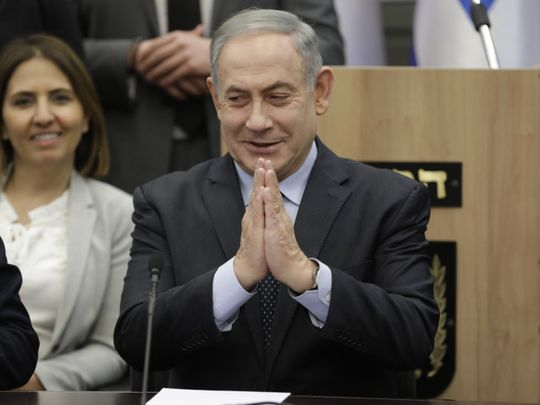 OPN Netanyahu1-1583661830353