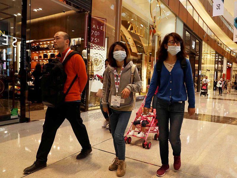 OPN_Coronavirus_Dubai2
