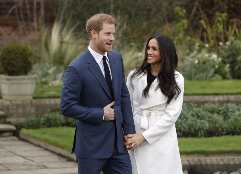 TAB 200308 MEGHAN HARRY33-1583678315347