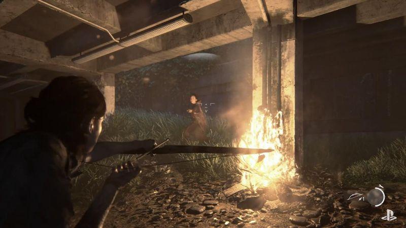 TAB The Last of Us1-1583677936470