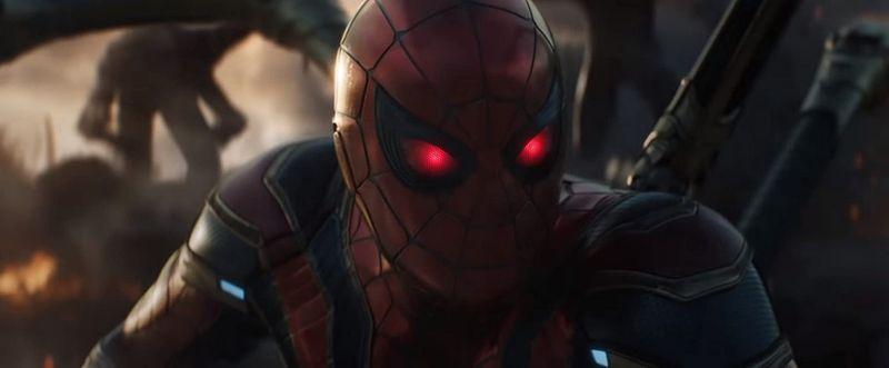 TAB Tom Holland in Avengers Endgame12-1583674091370