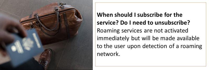 roaming 29