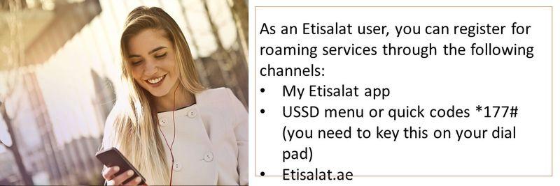 roaming 6