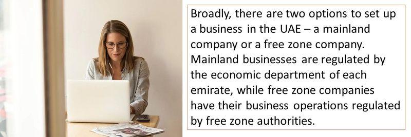 women business 16