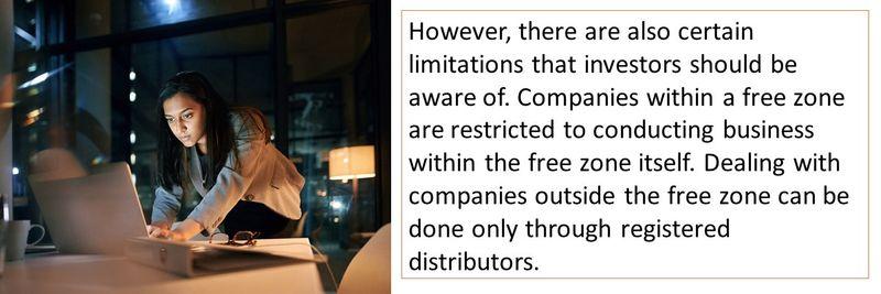women business 19