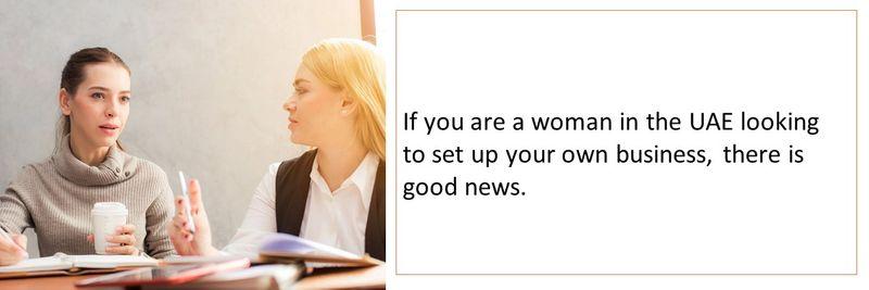 women business 1