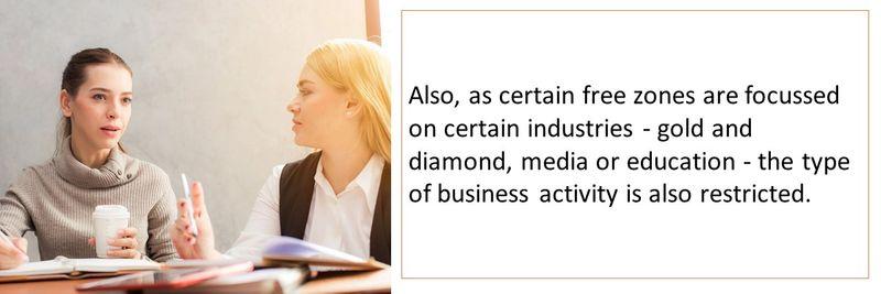 women business 20