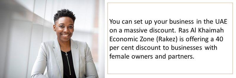 women business 2