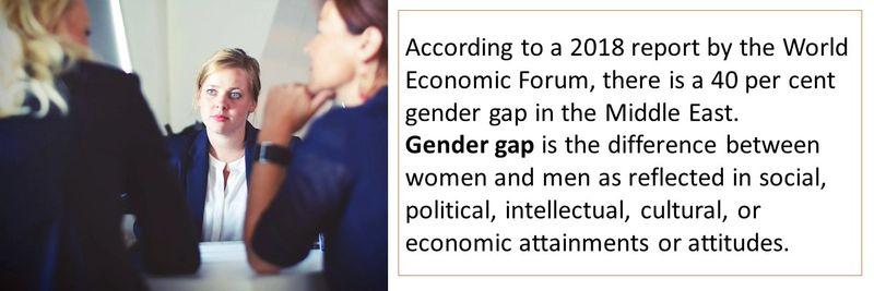 women business 6