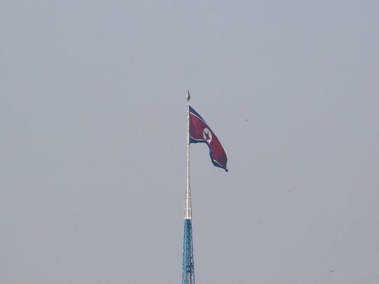 200903 Korea
