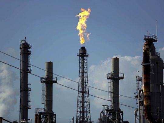 OPN OIL PRICE-1583747272937