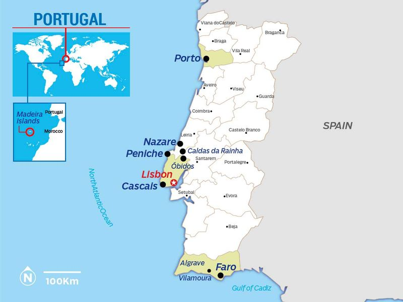 PORTUGAL-web-FINAL map of portugal