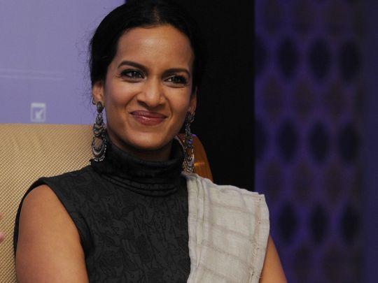 TAB 200309 Anoushka Shankar1-1583738995678