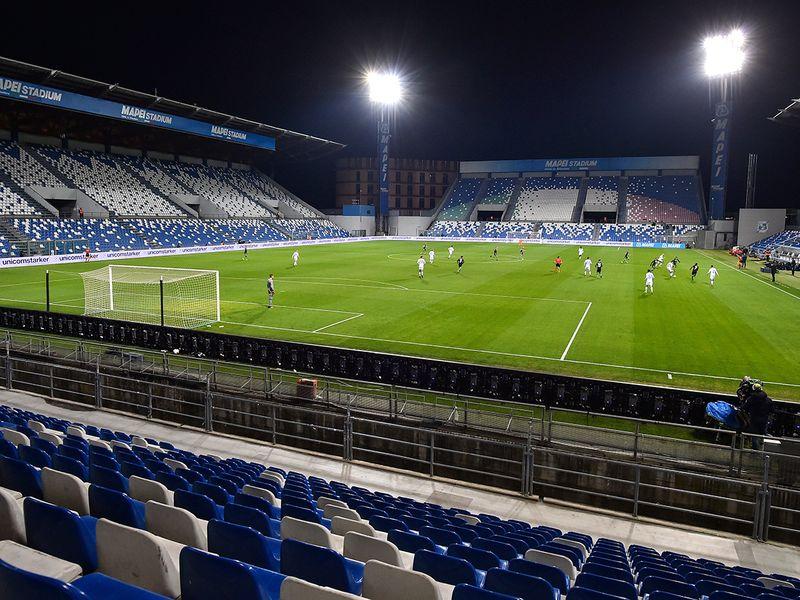 20200310_corona_soccer