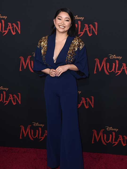 Los_Angeles_Premiere_of__Mulan__-_Arrivals_20270