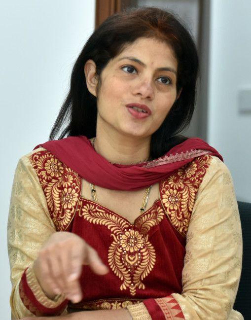 NAT Sunita Wagle-1583849280121